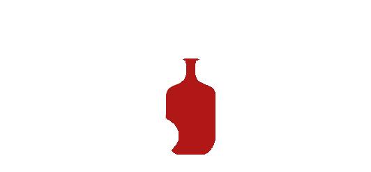 3Quarti logo
